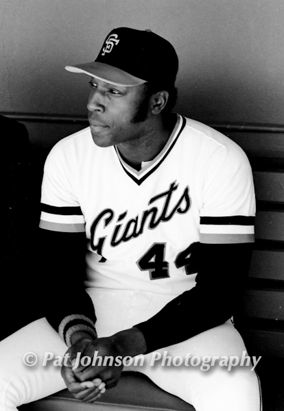 1.Willy McCovey-1 AA-18-50