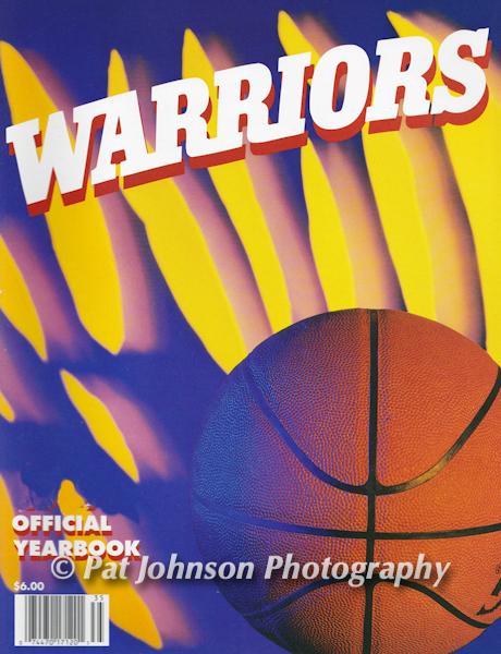 12.warriors-002_c-8-30