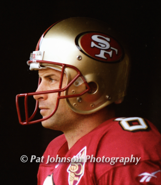 18.Steve Young-1 copy-14-116