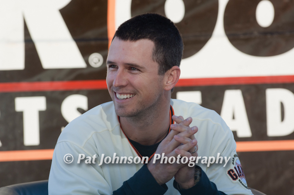 23.Buster Posey-45
