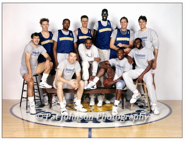 7a.Golden State Warriors team-12-72