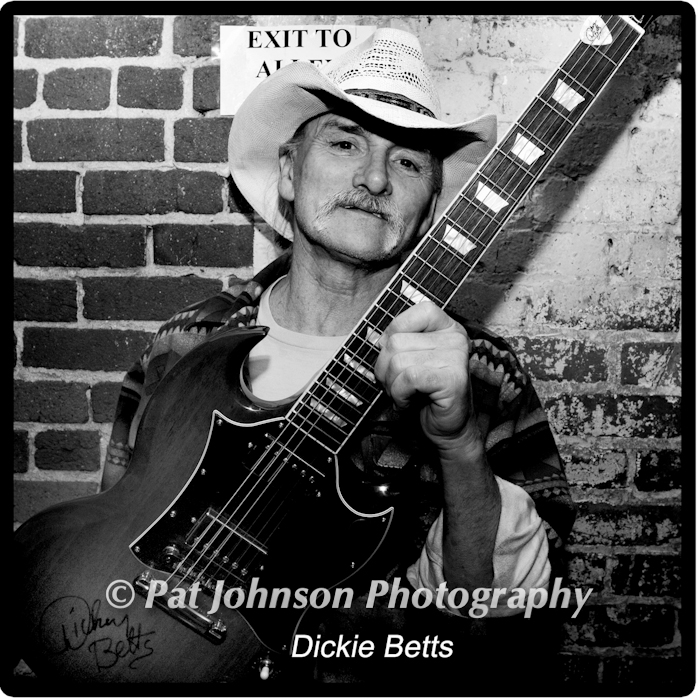B-13-Dickie Betts a-49-2