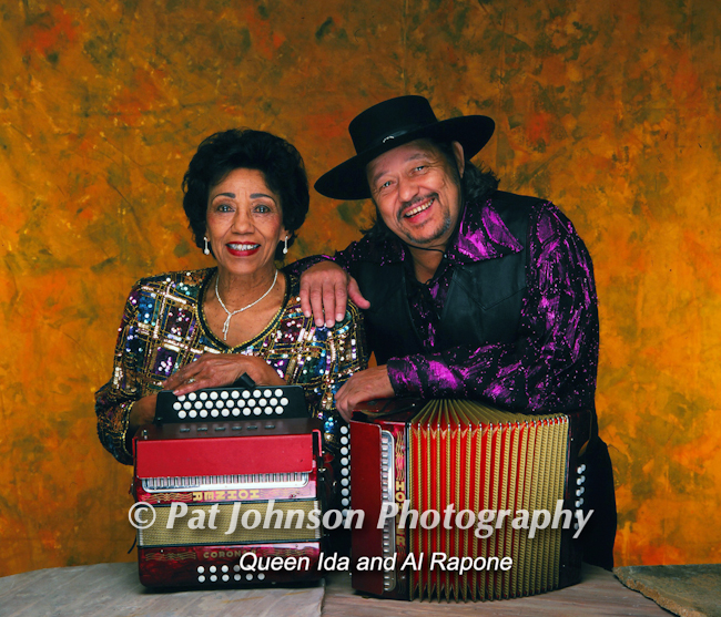 B-Queen Ida-Al Rapone-3-40-10