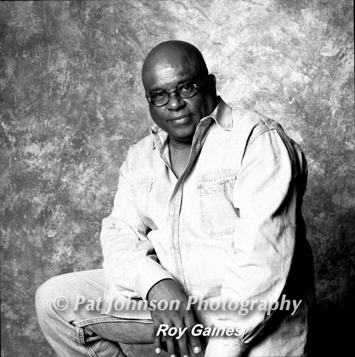 B-Roy GAines-0005-53-3