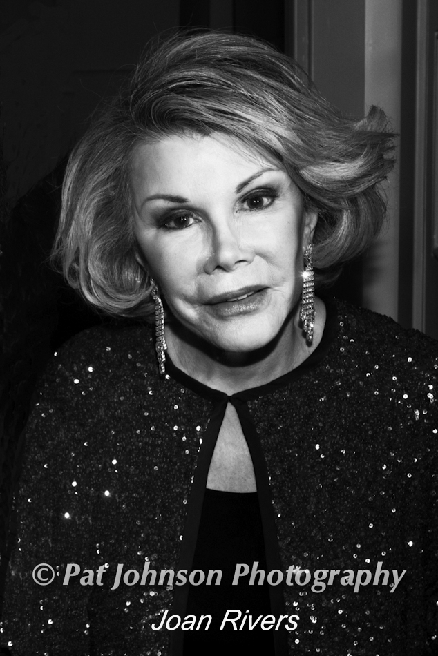 C-27-Joan Rivers-069-bw-1-4-2