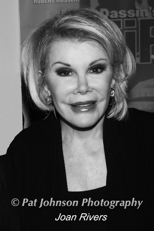 C-65-Joan Rivers-172-2jpg-1-7
