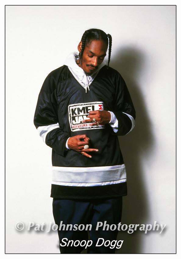 H-10. Snoop-1-5-20