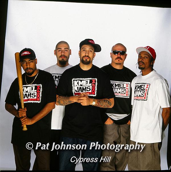 H-16 Cypress Hill-a-101-22-16-5