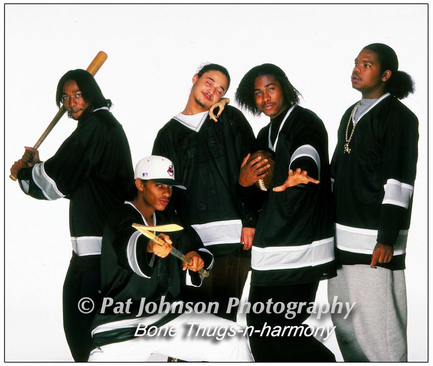 H-6. Bone thugs-n-harmony-9-21