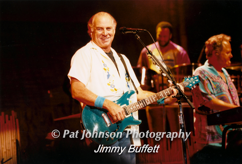 P-10- jimmy buffett-13