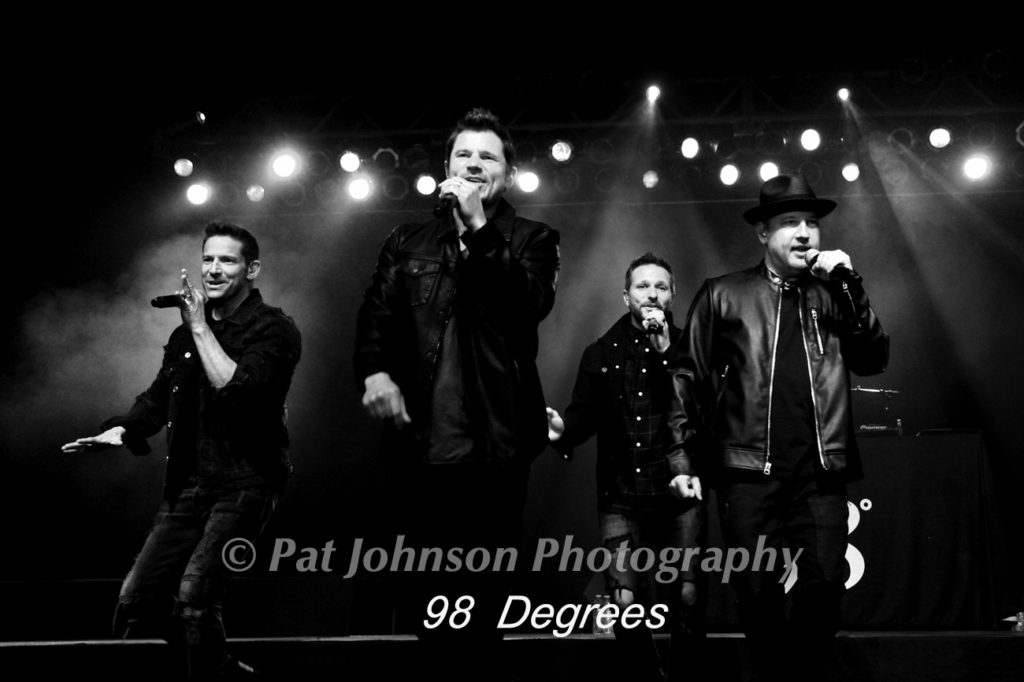 P-17-98 degrees SM FAir 2019-BW-0003-14