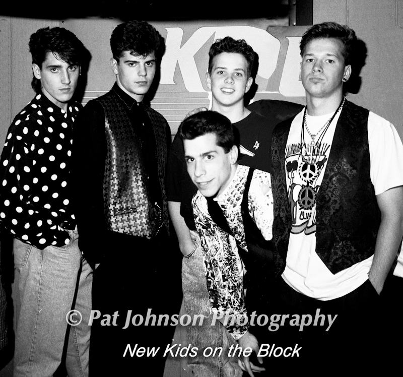 P-5.New Kids on the Block-group-15-11