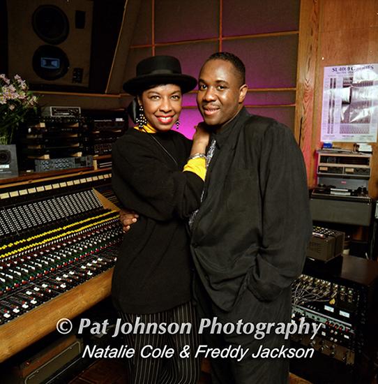 RB-11-Nata;ie Cole-Freddy Jackson-100-17-9
