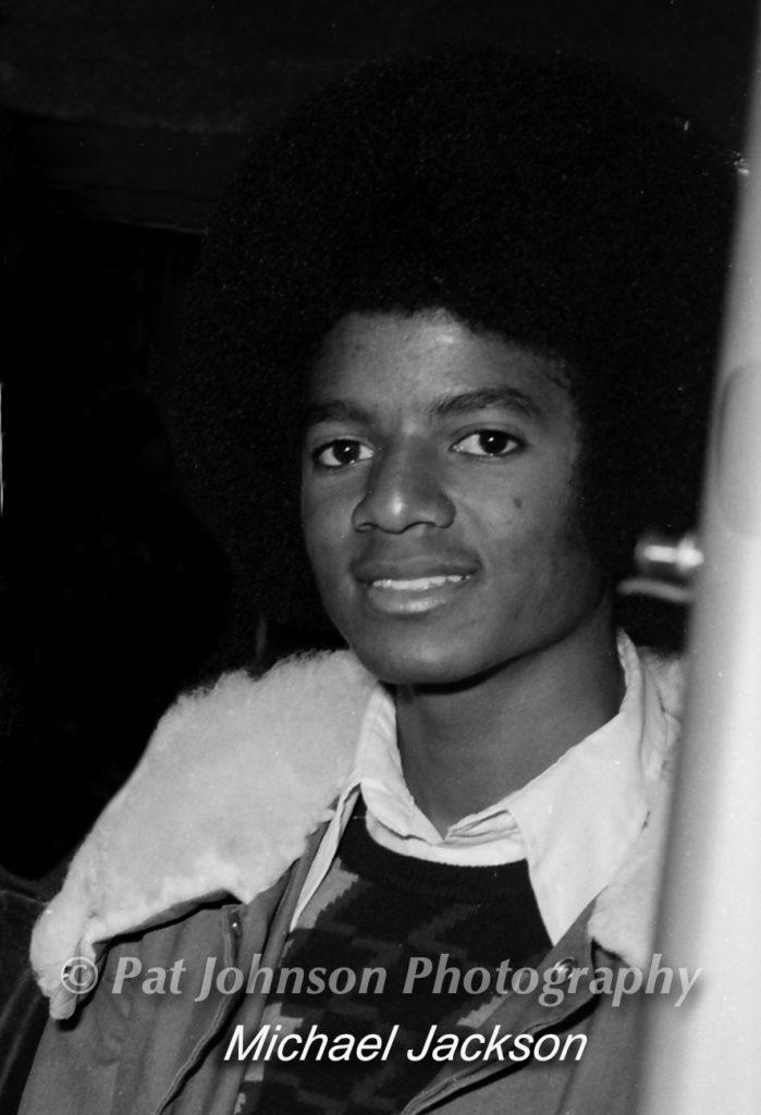 RB-2-Michael Jackson-1 copy-21
