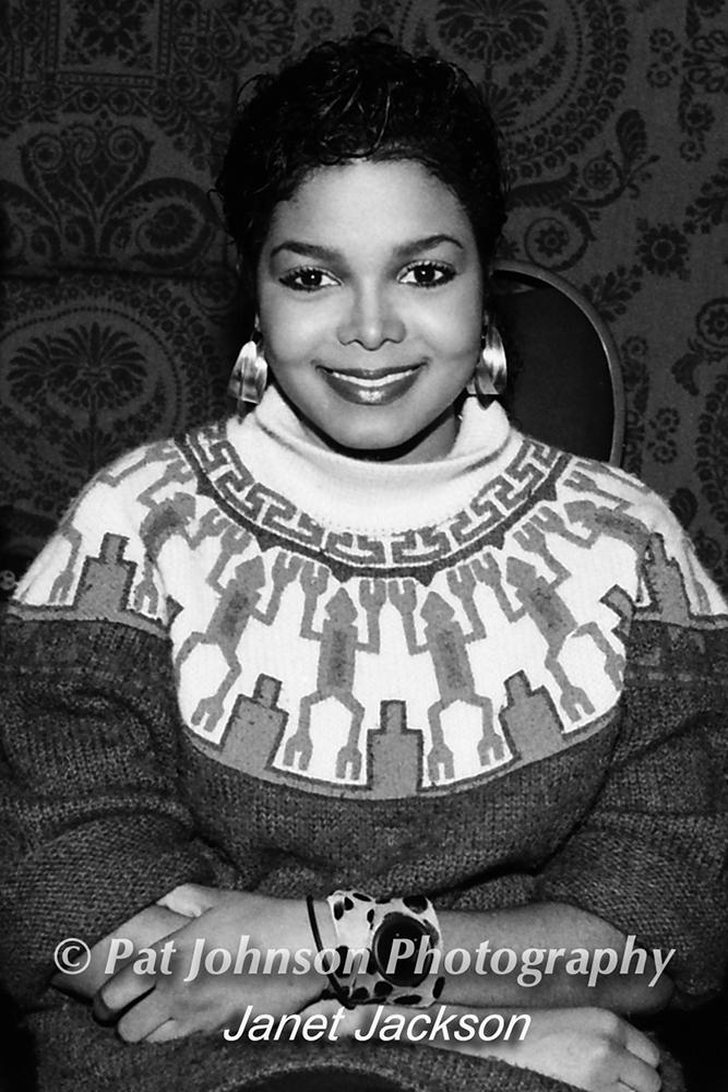 RB-3-Janet Jackson-WM-1-1