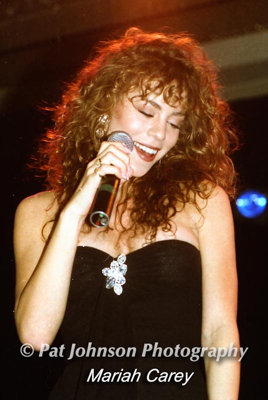 RB-30-Mariah Carey-126-30-12