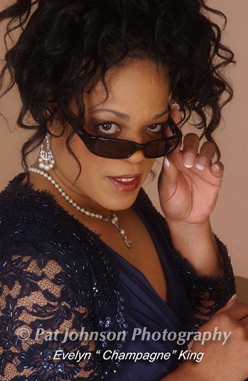 RB-39-Evelyn Champagne King-1