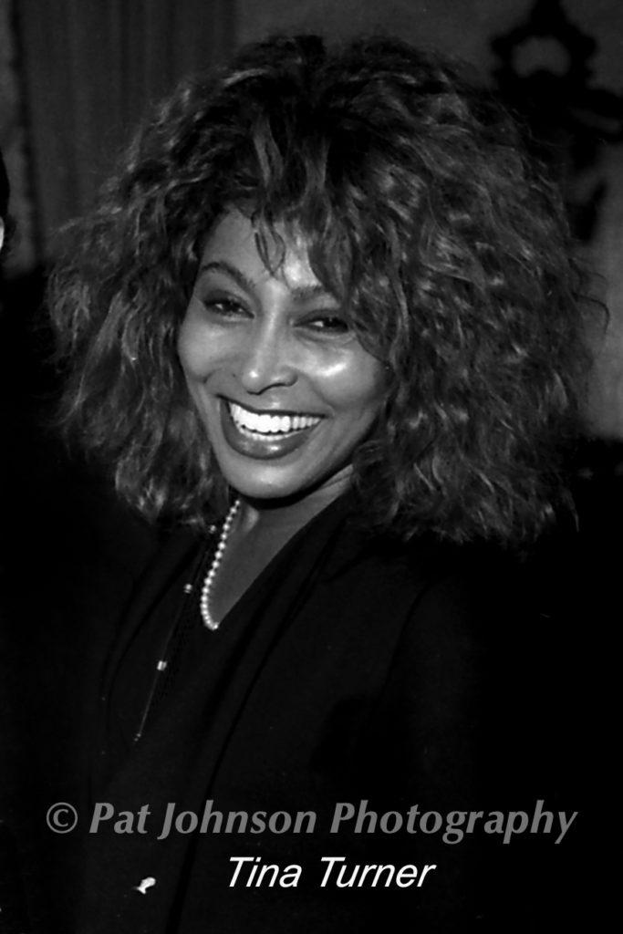RB-7A-Tina Turner-1988 -1