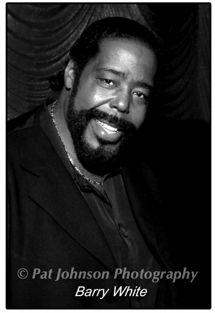 RB-9-.barry White-2