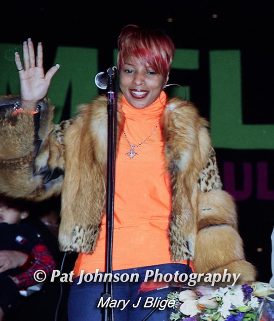 h-18.Mary J Blige-aa-001-4-19-6
