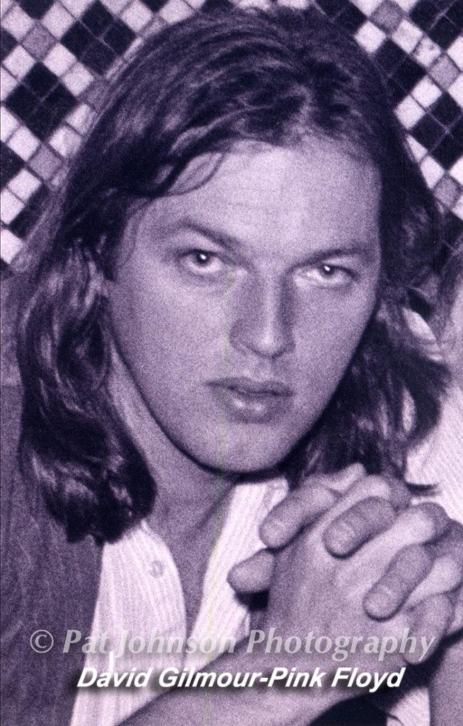 R-10-David Gilmour-1