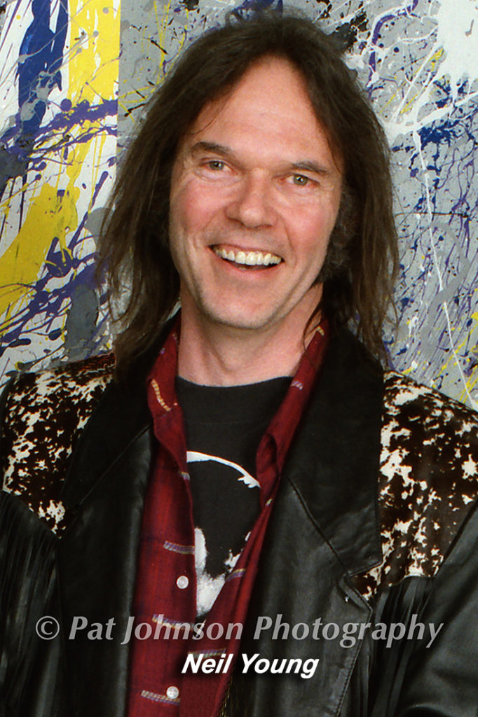 R-21-Neil young-