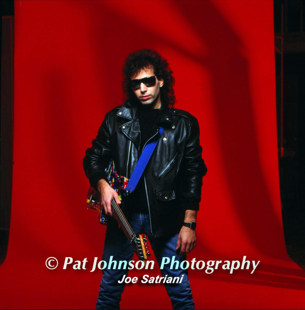 R-38-Joe Satriani