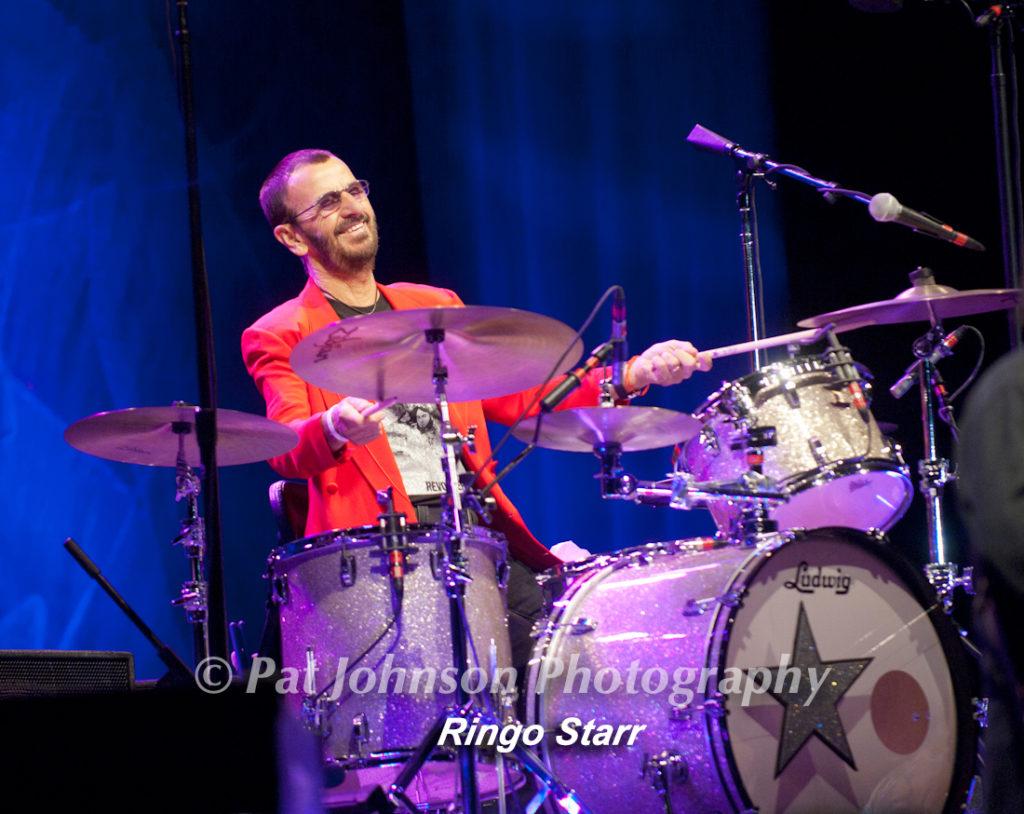 R-7-Ringo Starr-034-c copy-17